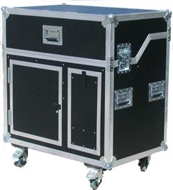 kitcase die schrank oder koffer k che f r den mobilen einsatz. Black Bedroom Furniture Sets. Home Design Ideas